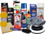 A.T.U Auto-Teile-Unger GmbH & Co KG 3 für 2 – beim Kauf von 3 Pflegeprodukten und -Zubehör gibt's das günstigste geschenkt! - bis 30.04.2021