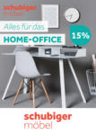 PROFITAL Home-Office - au 16.03.2021