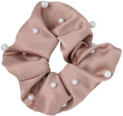 Damen Haarband mit Ziersteinen (Nur online)