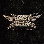 MediaMarkt 10 BABYMETAL YEARS (CD Digipak)