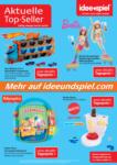 Askania GmbH Dörenpark Mattel Online Specials - bis 11.04.2021