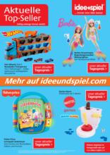 Mattel Online Specials