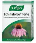 BENU Effi-Märt Vogel Echinaforce forte en comprimés 120 comprimé(s)