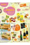 tegut… gute Lebensmittel Tegut: Zeit für... Ostern. - bis 27.03.2021