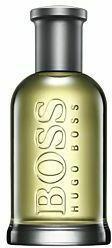 Hugo Boss BOSS Bottled - Eau de toilette 100 mL