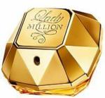 BENU Bornand Paco Rabanne Lady Million - Eau de parfum 50 mL