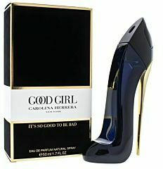Herrera Good Girl eau de parfum 50 mL
