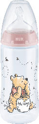 Nuk Babyflasche First Choice Temp. Control, 0-6 Monate, 300ml
