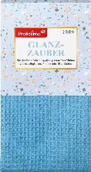 Profissimo Glanzzauber*