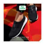 evers Schuh & Fußgesundheit GmbH Finn Comfort - bis 29.03.2021