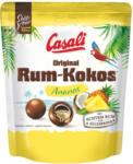 BILLA Casali Rum Kokos Ananas