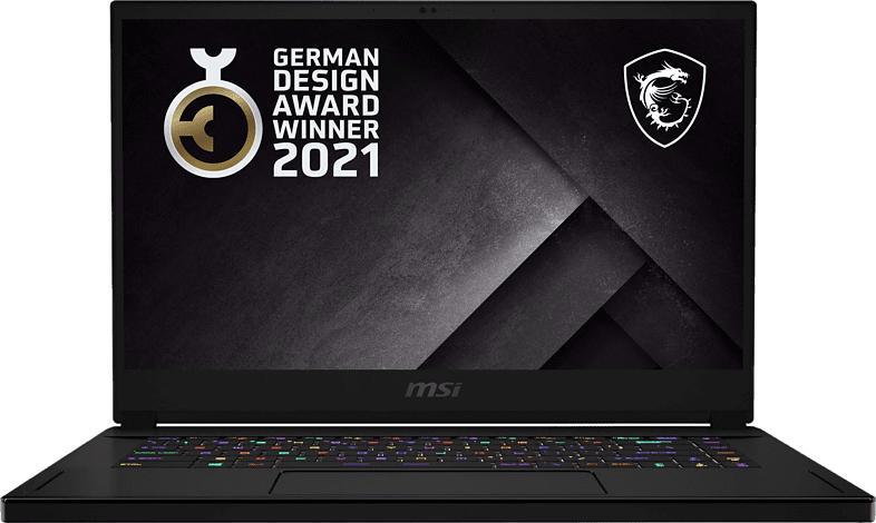 "Gaming Notebook GS66 Stealth 10UG-275, i7-10870H, 32GB/1TB, RTX 3070, 15.6"" FHD 300Hz/3ms, Schwarz"
