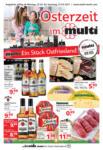 multi-markt Hero Brahms KG Aktuelle Angebote - bis 27.03.2021