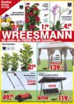 Wreesmann Wochenangebote - bis 26.03.2021