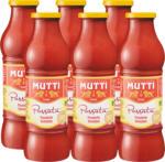 Denner Mutti passierte Tomaten , 6 x 700 g - bis 27.09.2021