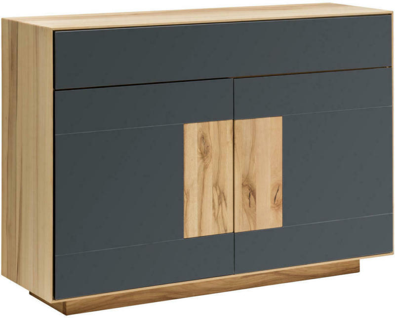 Sideboard 120/87/40 cm