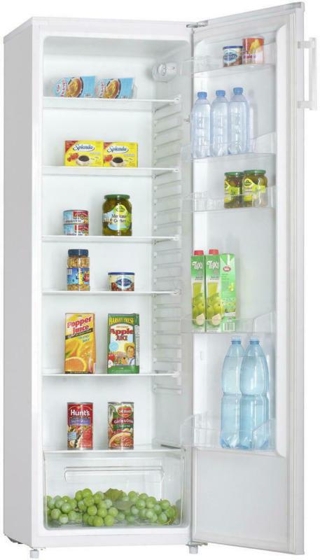 Kühlschrank Nabo KT 3006
