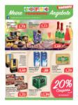Feneberg Feneberg: Unsere Angebote - bis 27.03.2021