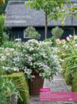 Ihr Gärtner Starkl Starkl Jahreskatalog 2021 - bis 31.12.2021
