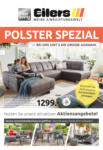 Möbel Eilers GmbH Polster Spezial - bis 29.03.2021