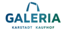 GALERIA Karstadt Kaufhof GmbH