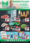 Marktkauf Wochenangebote - bis 27.03.2021
