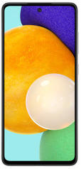 Samsung Galaxy A52 5G (128GB, Awesome White)