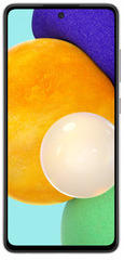 Samsung Galaxy A32 (128GB, Awesome Black)