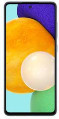 Samsung Galaxy A52 5G (128GB, Awesome Blue)