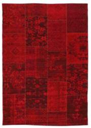 Vintage-Teppich Alanis Allover