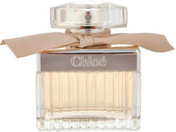 Chloé Signature Eau de Parfum 50 ml -