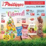 Thomas Philipps Aktuelle Angebote - bis 27.03.2021