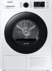 Wärmepumpentrockner 7kg DV70TA000AE/EG