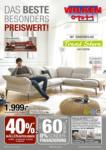 Wilken Opti-Wohnwelt | Optimal GmbH Das Beste besonders preiswert - bis 29.03.2021