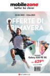 mobilezone mobilezone offerte - bis 11.04.2021