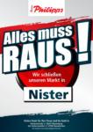 Thomas Philipps Thomas Philipps - Alles muss raus! - bis 22.04.2021