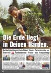 Hornbach Hornbach - Dein Garten, Dein Wille. - bis 04.05.2021