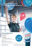 Robert Huber Autotechnik AG Brochure de printemps - bis 01.06.2021