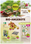 Denns BioMarkt Denn's Handzettel - bis 27.03.2021