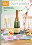 Homburg-Einöd Globus: OnlineFaltblatt Ostermagazin - ab 17.05.2021