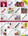 OTTO'S Markenspezial - bis 03.04.2021
