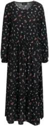 Damen Kleid mit Tunnelzug (Nur online)