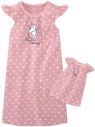 Mädchen Nachthemd und Puppennachthemd im Set (Nur online)