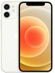iPhone 12 mini 5G (64GB, White)