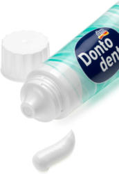 Dontodent Zahnpasta Sensitive