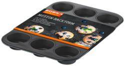 EDEKA zuhause Muffin-Backform
