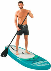 MAXXMEE Stand-Up Paddle-Board 2021 Design 2