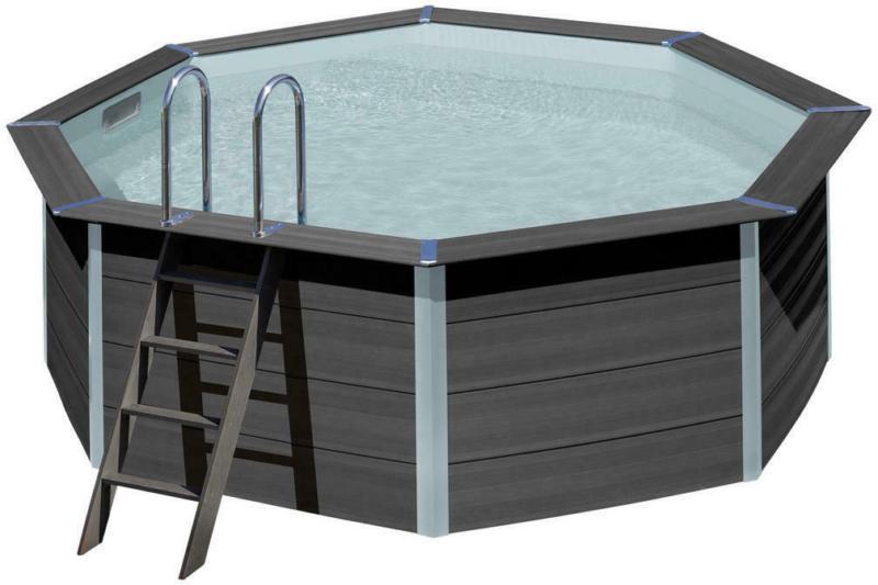 Pool SET GRE Kpco41