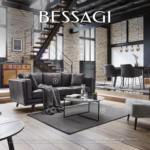 BESSAGI - exklusiv bei mömax