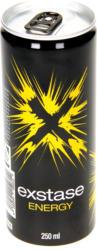Energy Drink mit Kiwi-Zitronengeschmack mit Vitaminen